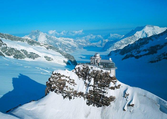 Lucerne , Interlaken, Berna, Genebra, Montreux, Zermatt, Lugano, St Moritz, Lichtenstein