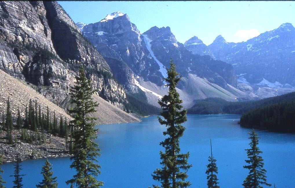 Toronto , Ottawa, Quebec, Montreal , Vancouver , Kelowna, Banff, Hinton, Kamloops, Whistler , Victoria