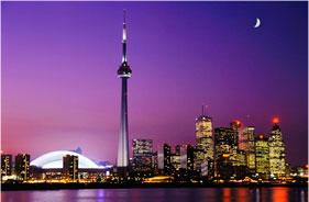 Ottawa , Toronto , Quebec , Montreal