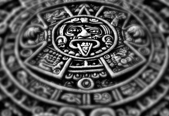 Acapulco, Cancún , Cidade do México, Taxco, Mérida , Chichen Itza