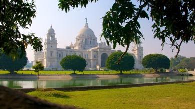 Delhi , Agra , Fatehpur Sikri , Jaipur , Pushkar , Jodhpur , Ranakpur , Udaipur