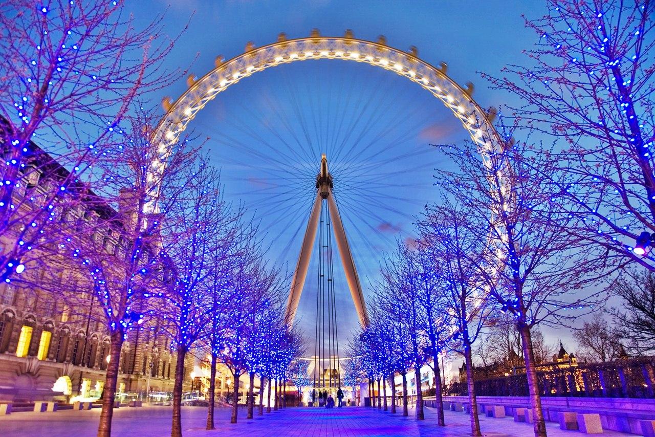 Londres , Paris