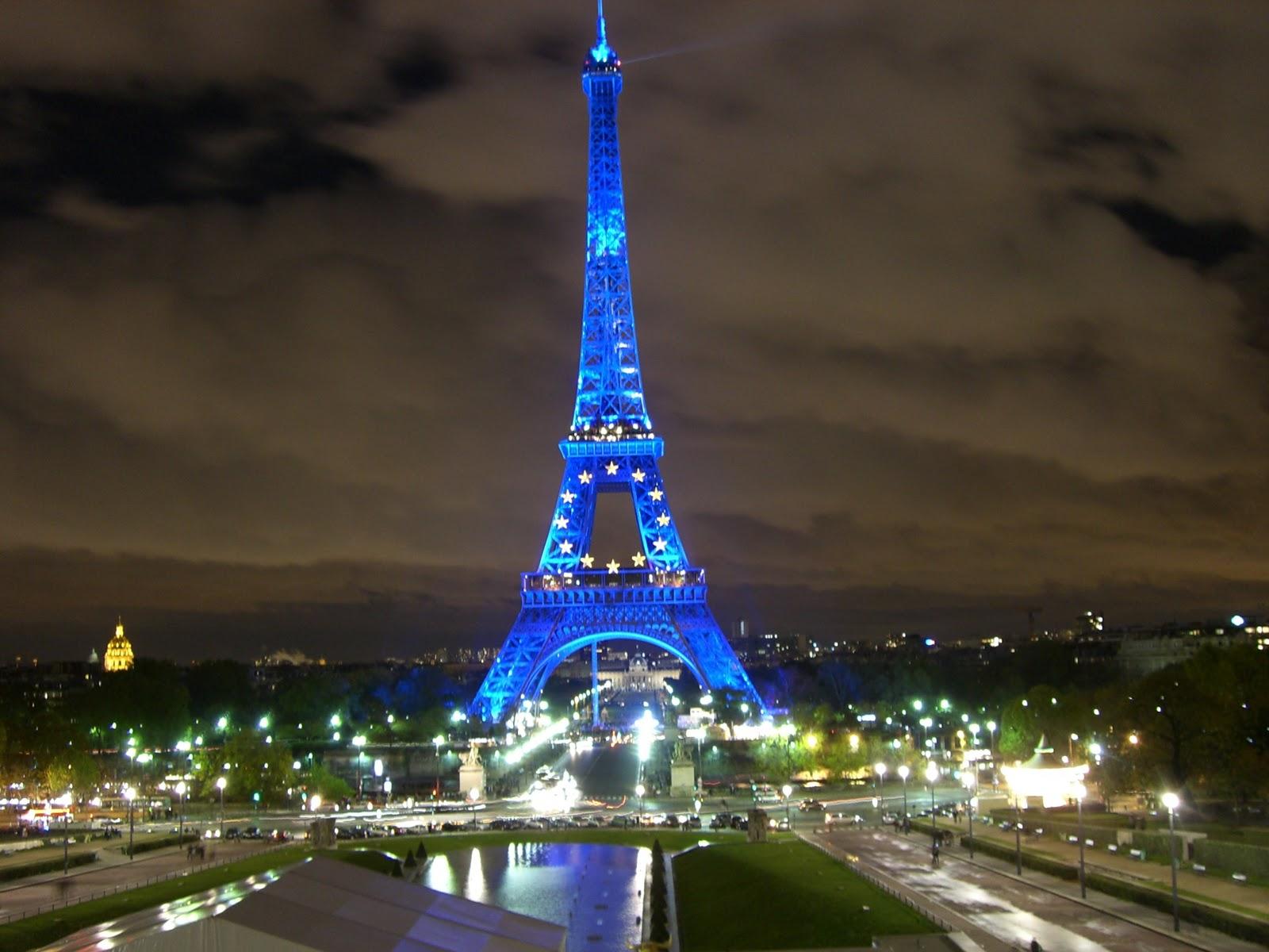 Madrid , Barcelona , Paris , Londres
