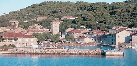 Dubrovnik , Sibenik , Split , Trogir , Zadar , Zagreb , Plitvice