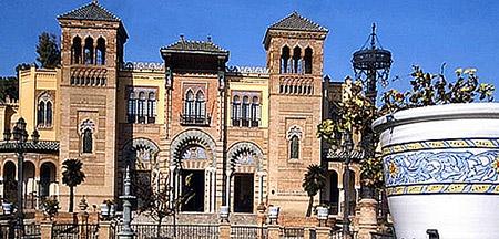 Burgos , Madrid