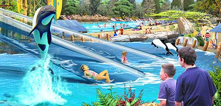Orlando Walt Disney World