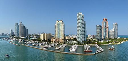 Orlando , Miami