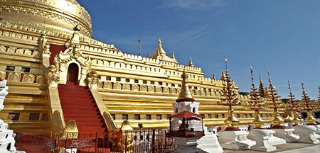 Agra , Jaipur , Delhi , Samode , Fatehpur Sikri