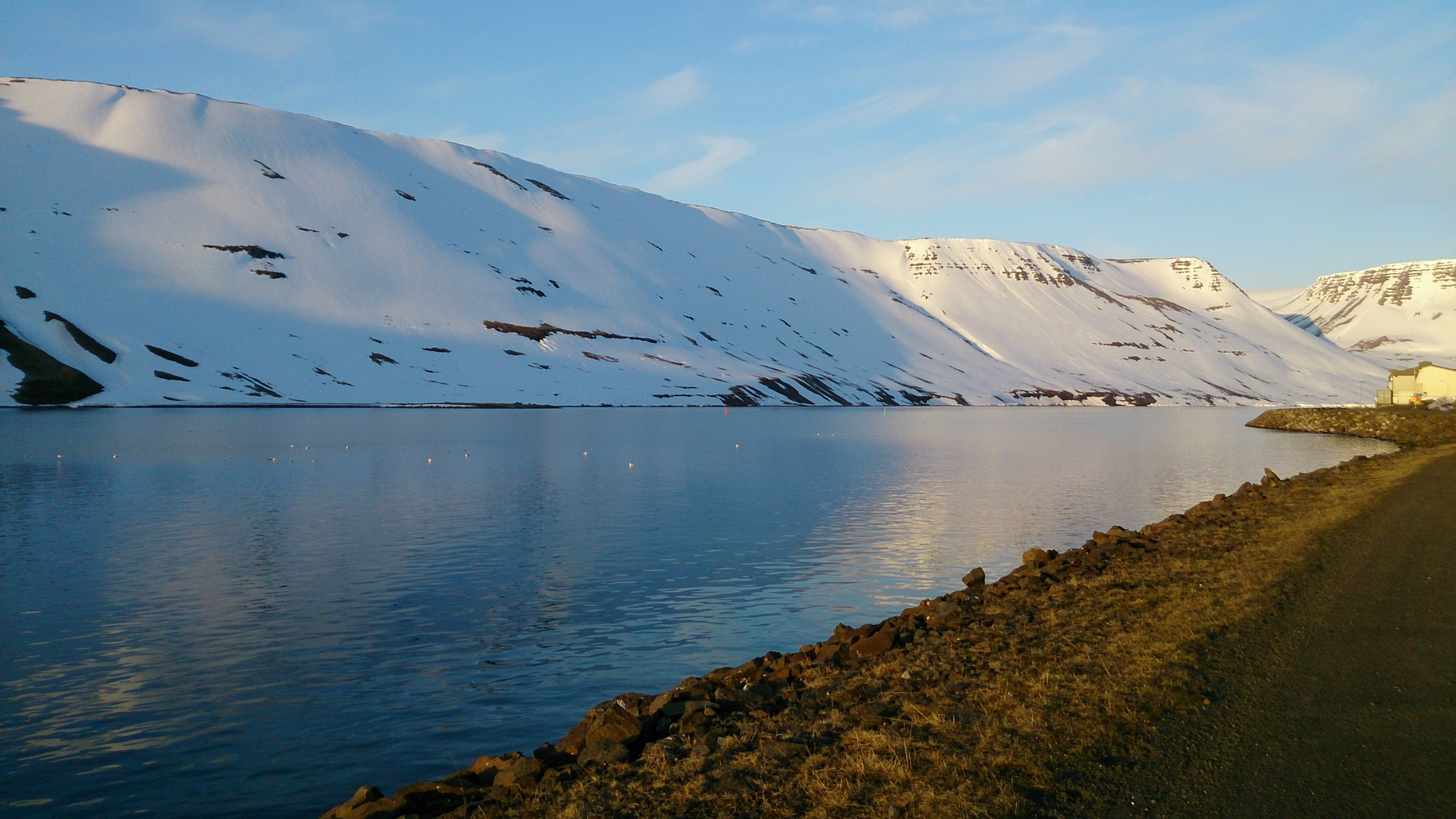 Hella , Reykjavik , Vik