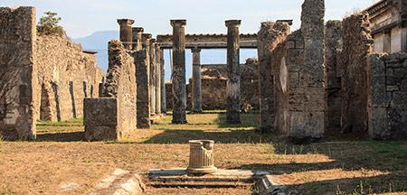 Amalfi , Capri , Naples , Positano , Roma, Salerno , Sorrento , Pompeya