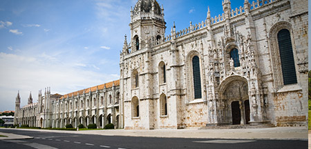 Albufeira , Evora , Lagos , Lisboa , Sintra , Vilamoura
