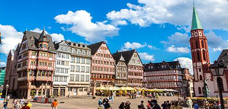 Krems , Linz , Melk , Viena , Hallstatt , Salzkammergut
