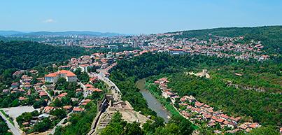 Brasov , Bucareste, Curtea De Arges , Piatra Neamt , Sibiu , Sighisoara , Sinaia , Bucovina , Bran