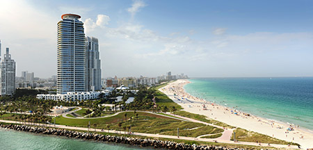 Key West , Nassau Bay- Texas- Estados Unidos, Miami