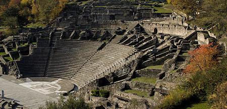 Beaune , Bordeaux , Dijon , Lyon , Avignon  Centre Historique , Paris , Epernay , Perouges