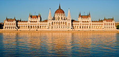 Viena , Budapeste , Praga , Bratislava