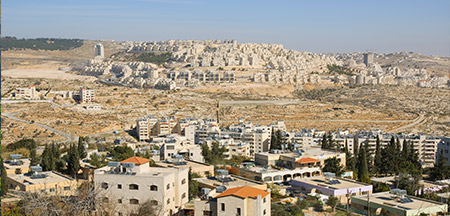 Eilat , Jerusalém, Nazareth , Belém